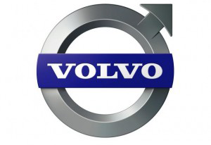 Volvo-logo