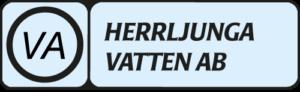 herrljunga-vatten-logo