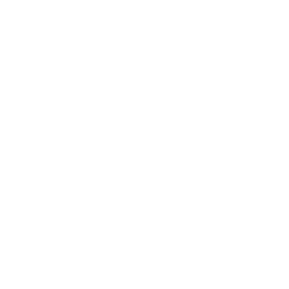 fairtransport